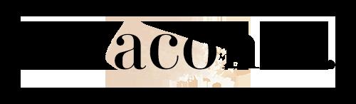 Saraconte